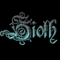 Guide to Solo Campaigns - Zioth